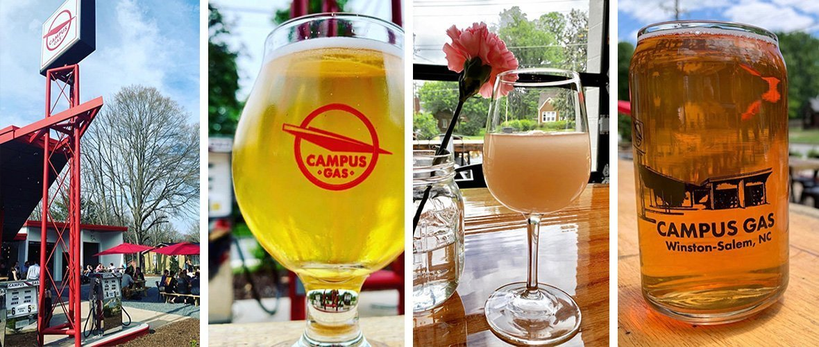 campus-gas-on-tap